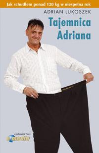 Tajemnica Adriana